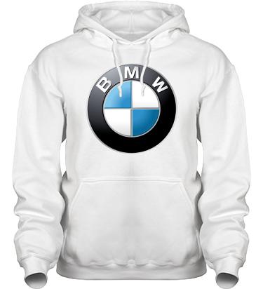 Hood Vapor i kategori Motor: BMW