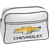 Axelväska i kategori Motor: Axelväska Chevrolet