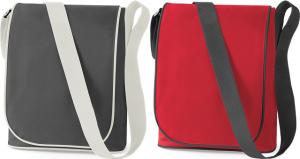 Finns också i grafit och röd i kategori Motor: iPad-väska Volvo
