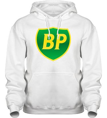 Hood Vapor i kategori Motor: BP