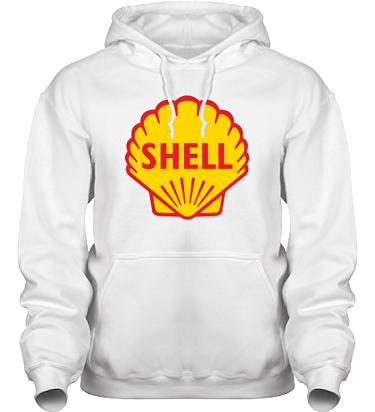 Hood Vapor i kategori Motor: Shell