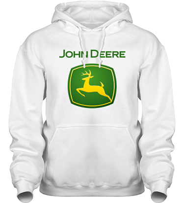 Hood Vapor i kategori Motor: John Deere