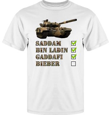 T-shirt Vapor i kategori Blandat: Next In Line