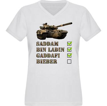 T-shirt XP522 Dam i kategori Blandat: Next In Line