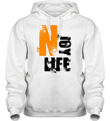 Hood Vapor i kategori Kloka ord: Njoy Life