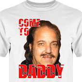 T-shirt, Hoodie i kategori Sexxx: Come To Daddy