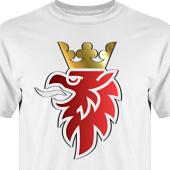 T-shirt, Hoodie i kategori Motor: Saab Gripen