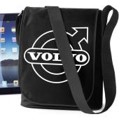 iPad-väska i kategori Motor: iPad-väska Volvo