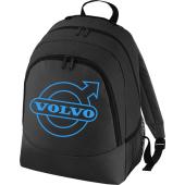 Ryggsäck i kategori Motor: Ryggsäck Volvo