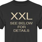 T-shirt, Hoodie i kategori Sexxx: See below